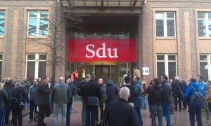 SDU BrandveiligNL